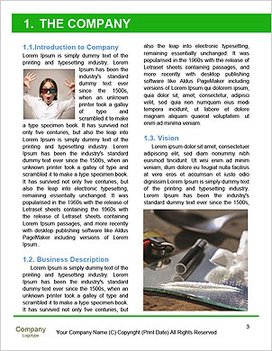 0000075901 Word Template - Page 3