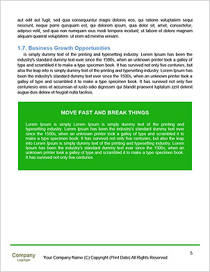 0000075901 Word Template - Page 5