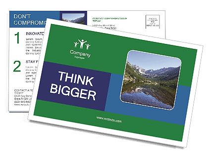 0000075902 Postcard Template