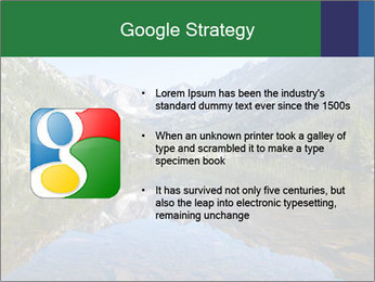 0000075902 PowerPoint Templates - Slide 10