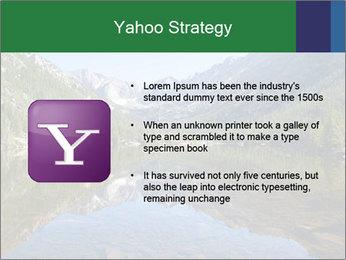 0000075902 PowerPoint Templates - Slide 11