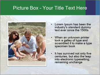 0000075902 PowerPoint Templates - Slide 13