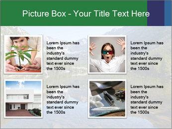 0000075902 PowerPoint Templates - Slide 14