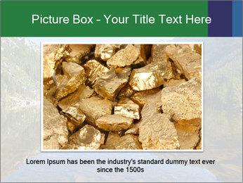 0000075902 PowerPoint Templates - Slide 15