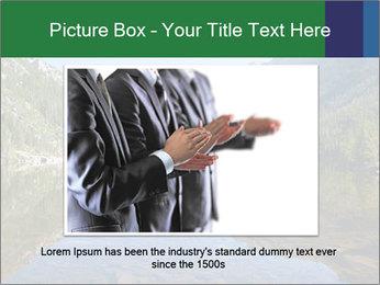 0000075902 PowerPoint Templates - Slide 16