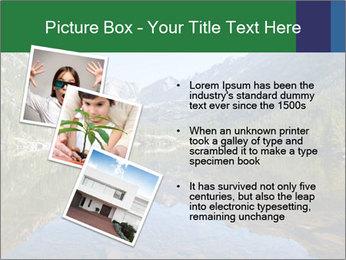 0000075902 PowerPoint Templates - Slide 17