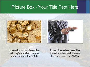 0000075902 PowerPoint Templates - Slide 18