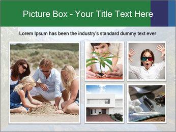 0000075902 PowerPoint Templates - Slide 19