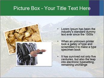 0000075902 PowerPoint Templates - Slide 20