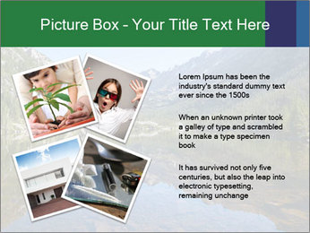 0000075902 PowerPoint Templates - Slide 23
