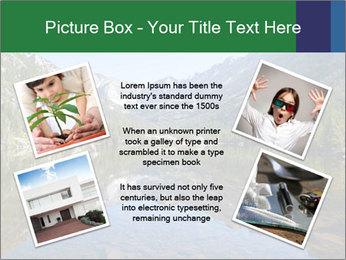 0000075902 PowerPoint Templates - Slide 24