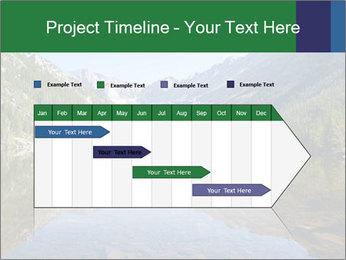 0000075902 PowerPoint Templates - Slide 25