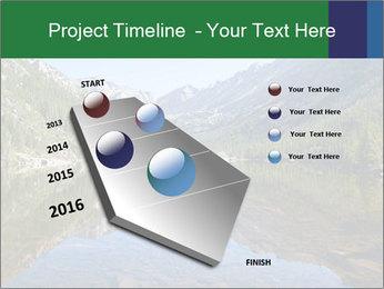 0000075902 PowerPoint Templates - Slide 26