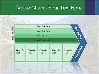 0000075902 PowerPoint Templates - Slide 27