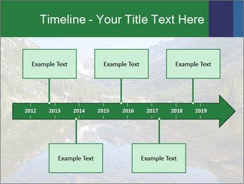 0000075902 PowerPoint Templates - Slide 28