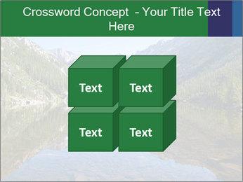 0000075902 PowerPoint Templates - Slide 39