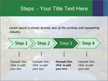 0000075902 PowerPoint Templates - Slide 4