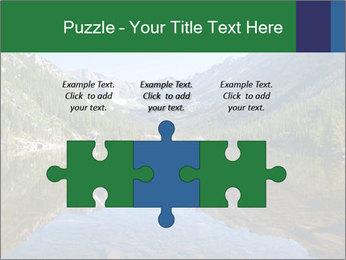 0000075902 PowerPoint Templates - Slide 42