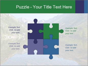 0000075902 PowerPoint Templates - Slide 43