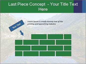 0000075902 PowerPoint Templates - Slide 46