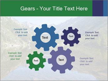 0000075902 PowerPoint Templates - Slide 47