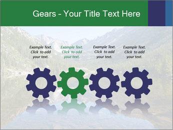 0000075902 PowerPoint Templates - Slide 48