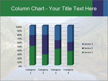 0000075902 PowerPoint Templates - Slide 50