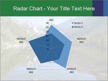 0000075902 PowerPoint Templates - Slide 51