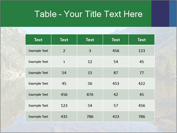 0000075902 PowerPoint Templates - Slide 55