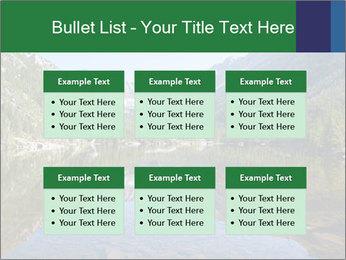 0000075902 PowerPoint Templates - Slide 56