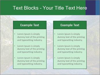 0000075902 PowerPoint Templates - Slide 57