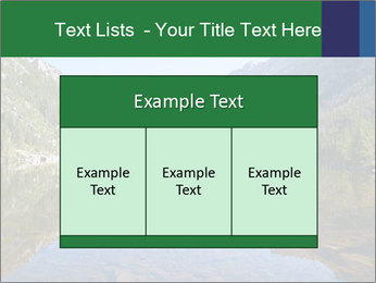 0000075902 PowerPoint Templates - Slide 59