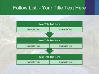 0000075902 PowerPoint Templates - Slide 60