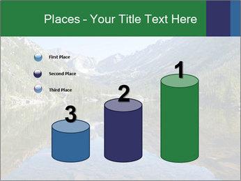 0000075902 PowerPoint Templates - Slide 65