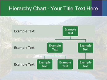 0000075902 PowerPoint Templates - Slide 67