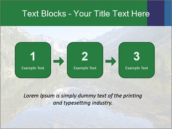 0000075902 PowerPoint Templates - Slide 71