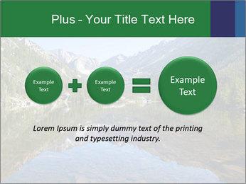 0000075902 PowerPoint Templates - Slide 75
