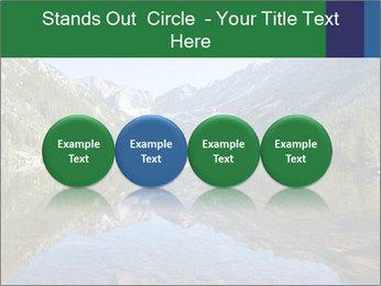 0000075902 PowerPoint Templates - Slide 76