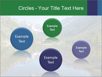 0000075902 PowerPoint Templates - Slide 77