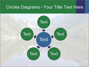 0000075902 PowerPoint Templates - Slide 78