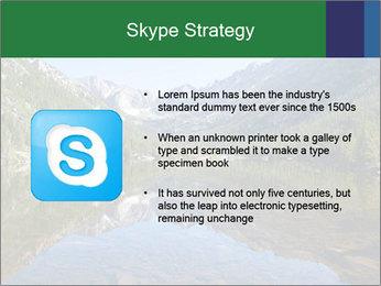 0000075902 PowerPoint Templates - Slide 8