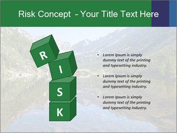 0000075902 PowerPoint Templates - Slide 81
