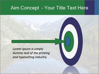 0000075902 PowerPoint Templates - Slide 83