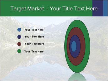 0000075902 PowerPoint Templates - Slide 84