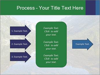 0000075902 PowerPoint Templates - Slide 85
