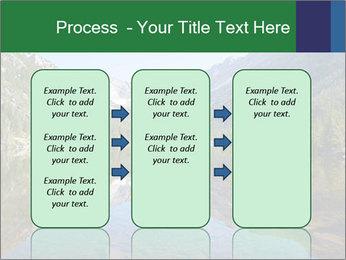 0000075902 PowerPoint Templates - Slide 86