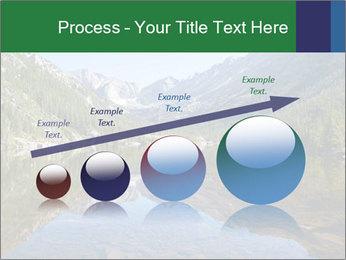 0000075902 PowerPoint Templates - Slide 87