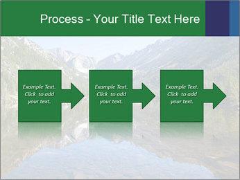 0000075902 PowerPoint Templates - Slide 88