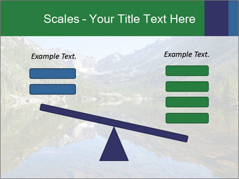 0000075902 PowerPoint Templates - Slide 89