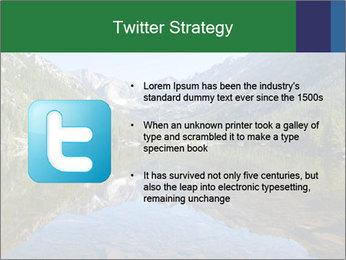 0000075902 PowerPoint Templates - Slide 9
